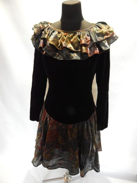 Сукня жіноча ошатне 46р