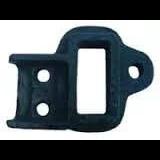Кронштейн ПНУ 04,316 (ПЛН 01,016) переднний (углосн,прямоугл,отв)