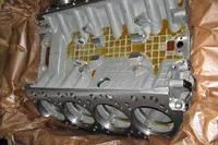 Блок цилиндров двигателя камаз 740  ЕВРО-1