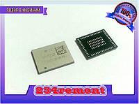 Мікросхема керування Wi-Fi для iPhone 6G 339S0228, фото 1