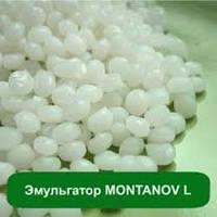 Montanov L (Монтанов) 25гр