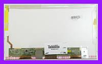 B140XW01 V.6, HB140WX1-100, B140XW01 V.0