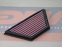Фильтр воздушный DNA P-K14S06-01