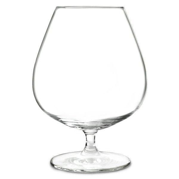 Набор бокалов для коньяка Schott Bar Spesial 884 мл 6 шт 111946