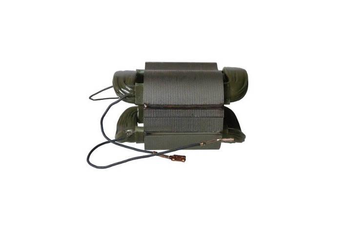 Статор на болгарку Bosch GWS 850 CE, фото 2