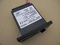 Контролер Semicool EPT-2616