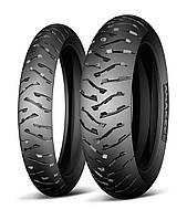 Шина мотоциклетная задняя Michelin Anakee 3 130/80R17 65H