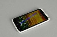 Оригинал новый HTC One X S720e 32GB+ рейтинг