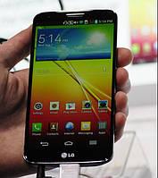 LG G2 g2 32 Гб Оригинал Новый Гарантия