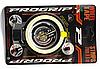 Полоса для колес Progrip флуоресцентная + аппликатор PG 5025 / YELLOW