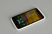 HTC One X S720e 16GB (белый, черный) Оригинал