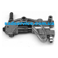Маслонасос для бензопилы Sadko GCS-510E