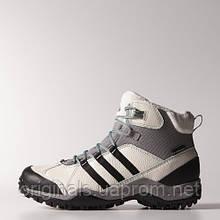 Ботинки adidas Climaheat Winter Hiker II женские M17332