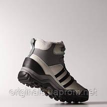 860f1463 Ботинки adidas Climaheat Winter Hiker II женские M17332, фото 2