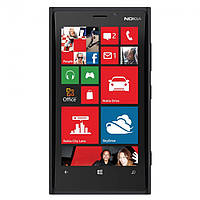 NOKIA LUMIA 920 ORIGINAL 32GB (+ПОДАРКИ)