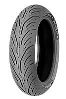 Шина мотоциклетная задняя Michelin Road4 190/55ZR17 (75W) PILOTROAD 4