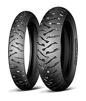 Шина мотоциклетная задняя Michelin Anakee 3 130/80R17 65S