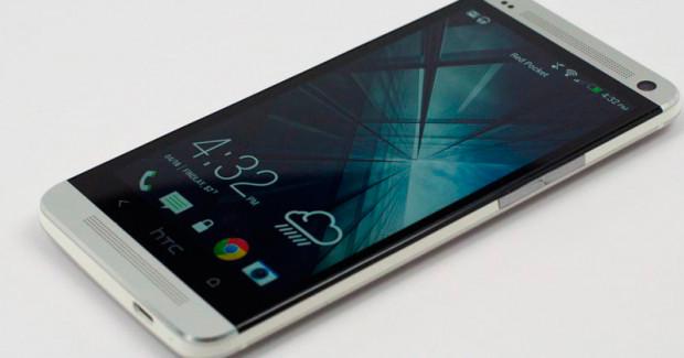 Cенсор на телефон HTC недорого