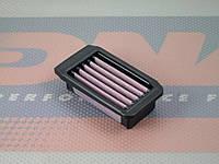 Фильтр воздушный DNA P-Y2E06-01