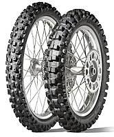 Шина для мотокросса задняя Dunlop GEOMAX MX52 100/90-19TT 57M