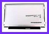 Матрица для ноутбука ACER Aspire One D257
