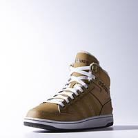 Ботинки adidas NEO HOOPS PREMIUM мужские F38422