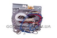 Термоблок для кофемашины DeLonghi ESAM 7313213911