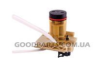 Поршень термоблока для кофемашины DeLonghi ECAM 7313217301 7313244461