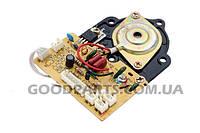 Модуль (плата) ультразвука для увлажнителя воздуха Vitek VT-1767