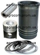 Гільза . Поршень комплект Т-150, Т-150К, СМД-60, СМД-72, КС-6