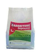 Мука сапонитовая 1 кг кормовая добавка