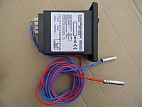 Контролер Semicool EPT-2618