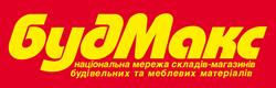 Интернет-магазин Будмакс