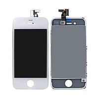 IPhone 5s White Original