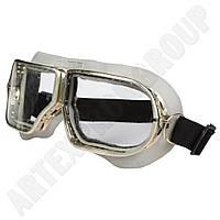 Очки защитные ЗП1 У