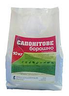 Мука сапонитовая 10 кг кормовая добавка