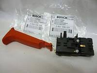 Выключатель до перфоратора  BOSCH GBH 4-32 DFR