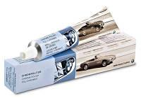 Полироль для хромированных деталей BMW Genuine Metal Polisher Chrome Nickel Steel Protection Car, 75 мл