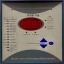 Регулятор для автоматической компенсации реактивной мощности PFR-16