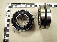 CB054 Підшипник ступиці DIN 635 22208-2CS Amazone Амазоне Запчасти