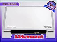 Матрица для ноутбука ASUS X301A