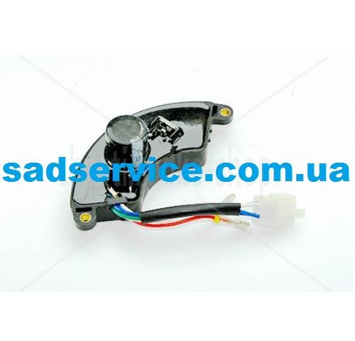 Регулятор напряжения для генератора Sadko GPS-8000E
