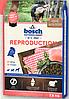 Bosch Reproduction 7,5 кг - Корм для беременных и кормящих сук