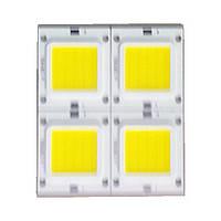 Светодиодная матрица в прожектор 10W