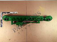 GA116 Циліндр гідравлічний Amazone Амазоне Запчасти