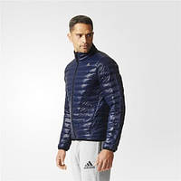 Men  Jackets  adidas UK  adidas  Official Website
