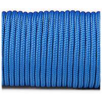 Паракорд Type I 100, blue #001-2