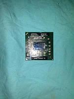 Процессор CPU TMM500DBO22GQ AMD Turion  HP 4515S /
