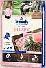 Bosch Puppy 7,5 кг - Корм для щенков с заменителем сучьего молока
