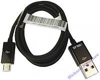 Кабель micro USB Asus ME301T ME302C ME302KL origin